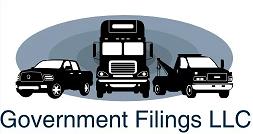 Government Filings LLC